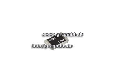 notebook reparatur mainboard bauteil medion md96370 ebay. Black Bedroom Furniture Sets. Home Design Ideas